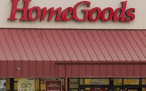 The Foundry Home Goods by Shop Home Goods Store Descargas Mundiales Com