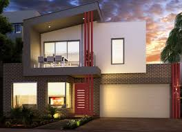 63 best house designs images on pinterest house design home