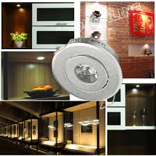 Home Store Decor Led Spot Light Picture More Detailed Picture About Home Store