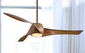 what direction for ceiling fan in winter what direction for ceiling fan in winter ceiling fan buyers guide