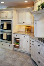 the kitchen furniture company 21 best our company images on pinterest custom kitchens dish