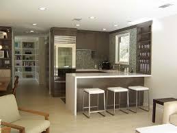 amazing kitchen peninsula ideas design beautiful white cabis