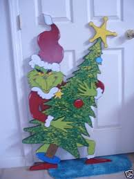 Outdoor Christmas Decorations On Ebay by 138 Best Wood Yard Crafts Images On Pinterest Christmas Yard Art