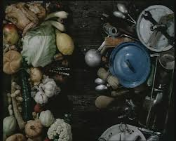 The Cabinet Of Jan Svankmajer Artmargins Online