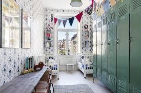 am駭agement chambre en longueur chambre en longueur meilleur idées de conception de maison