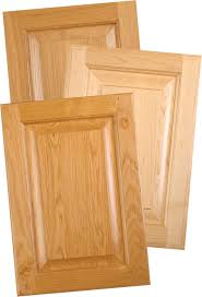 Kitchen Cabinet Door Replacement Mesmerizing Kitchen Cabinet Door For Home U2013 Solid Wood Cabinet