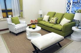 small modern living room ideas small living room design ideas small light color living room design