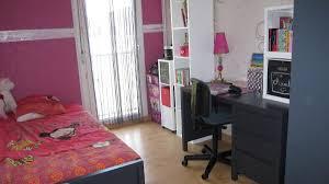 chambre gris et fushia attrayant chambre gris et fushia 4 chambre trop 5 photos