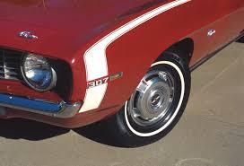 1969 camaro fender 1969 chevy camaro hardtop 307 v 8 heacock insurance