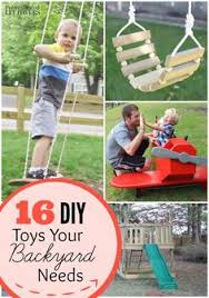 Backyard Play Ideas 15 Backyard Play Space Ideas For Kids Water Tables Play Spaces
