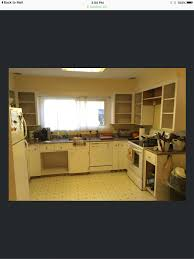 kitchen storage ideas as weekly update