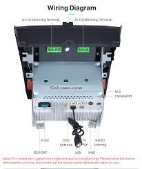 2014 Mustang Wiring Diagram Backup Camera Ouku Double Din Wiring Diagram Sesapro Com