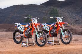2015 motocross bikes 2016 ktm motocross bikes at colwyn bay ktm