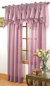 splendor sheer curtain u2013 plum rose stylemaster view all curtains