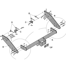100 wiring diagram for mitsubishi l200 auto folding car