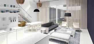 interial design cuny interior design new york school of interior design new york