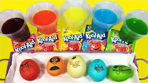Coloring Eggs Angry Birds Easter Eggs Coloring Coloring Easter Eggs With Kool