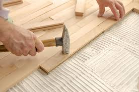 how to install unfinished oak flooring ebay