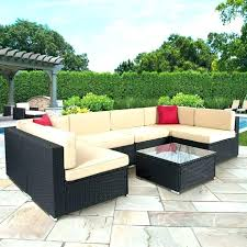 Outdoor Patio Furniture Reviews Comfortable Patio Furniture And Medium Size Of Patio Outdoor Patio