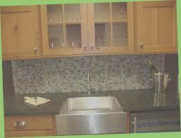 menards kitchen backsplash new menards kitchen backsplash tile and homes