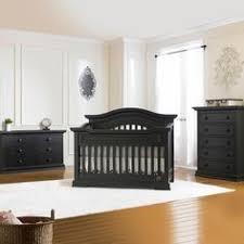 bonavita sheffield lifestyle 4 in 1 convertible crib collection