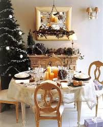 My Home Decoration 249 Best Decoration Images On Pinterest Christmas Decorating