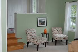 Green Walls What Color Curtains Best Sage Green Paint Color For Living Room Aecagra Org