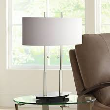 Accent Table Lamp Bliss 20