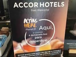 groupe accor si e social hotel in vila de gaia novotel porto gaia