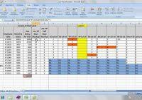 payroll spreadsheet template canada and payroll calculation in