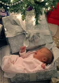 best 25 baby christmas photos ideas on pinterest christmas baby