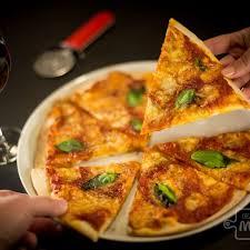 cours cuisine italienne pizzas maison entre amis chez mémé cours de cuisine à domicile haut rhin