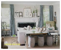 sofa table with stools underneath sofa table new sofa table with stools underneath sofa table with
