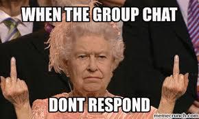 Group Chat Meme - coolest meme chat group chat kayak wallpaper