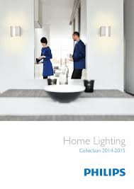 philips home lighting 2014 2015 by фрезия лайт issuu