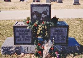 infant headstones images infant and child monuments and markers monuments