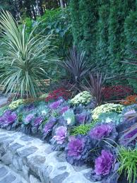 butchart gardens a world class garden that bloomin u0027 garden