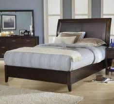 Headboards For Bed Leather Headboards For Queen Beds Foter
