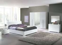modele chambre adulte modele peinture chambre modele peinture chambre adulte deco