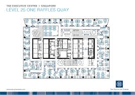Taipei 101 Floor Plan by Office For Lease Hong Kong And Islands On Pinterest Learn More At