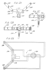 patent us6490467 surgical navigation systems including reference