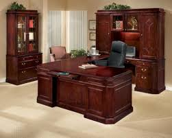Freeds Furniture Arlington by Home Office Furniture Dallas Office Brilliant Executive Office