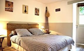 chambre d hote le croisic chambre le croisic chambre d hotes inspirational chambre d hote le