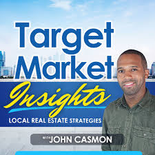 ep 10 how to professionalize your real estate business with