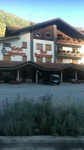 chambres d hotes italie hotel napoleon montjovet italie voir les tarifs et avis chambre