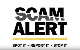 seattle city light login customers advised to use caution to avoid scammers pretending to be