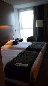 design hotel artemis amsterdam design hotel artemis picture of design hotel artemis