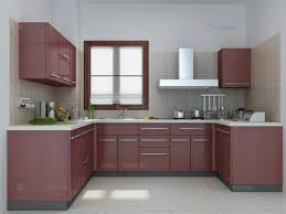small closed square kitchen design caruba info