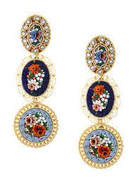 earrings images women s designer earrings 2017 18 farfetch