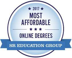 Affordable by 2017 Most Affordable Online Colleges U0026 Degrees